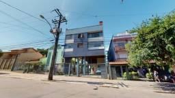 Apartamento à venda com 3 dormitórios em Cavalhada, Porto alegre cod:AG56356353