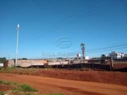 Chácara para alugar em Esperanca, Londrina cod:L6014
