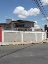 Casa para alugar com 4 dormitórios em Parque taquaral, Campinas cod:CA026785