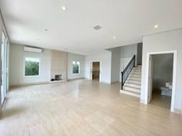 Casa para alugar com 4 dormitórios cod:CA005580