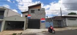 Casas de 1 dormitório(s) no Jardim São João Batista em São Carlos cod: 71466