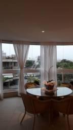 Apartamento à venda com 3 dormitórios cod:AC1013