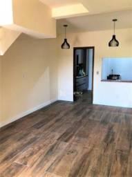 Sobrado com 2 dormitórios à venda, 62 m² por R$ 273.800,00 - Bela Vista - Alvorada/RS