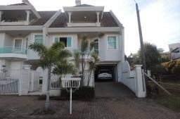 Casa à venda com 3 dormitórios em Centro, Pato branco cod:930200
