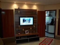 Título do anúncio: Apartamento com 2 dormitórios à venda, 75 m² por R$ 330.000,00 - Padre Eustáquio - Belo Ho