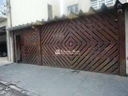 Apartamento com 3 dormitórios à venda, 106 m² por R$ 350.000,00 - Ponte Grande - Guarulhos