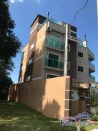 Apartamento para Venda em São Francisco do Sul, Itaguaçu, 2 dormitórios, 1 suíte, 1 banhei