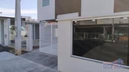 Apartamento para Venda em Joinville, Santa Catarina, 2 dormitórios, 1 banheiro, 1 vaga