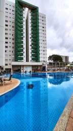 306 sul Residencial Mirante du Park