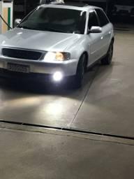 Audi a3 1.8 turbo 180cv