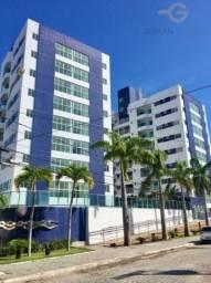 Apartamento à venda com 2 dormitórios em Jardim oceania, João pessoa cod:13636-33182