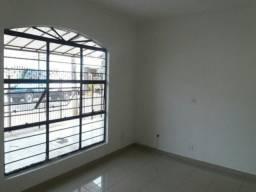 Casa pra alugar no Jardim Paraná em Sorocaba - SP