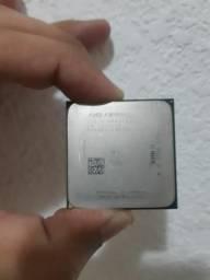 Usado, Processador AMD FX 6100 AM3+ BOX comprar usado  Rio de Janeiro