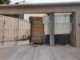 Casa para alugar com 3 dormitórios em Vila dom pedro i, São paulo cod:6830