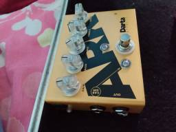 Pedal Ark Darta Effects