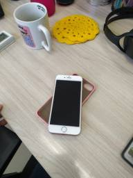 Vendo iPhone 6s 32 gb