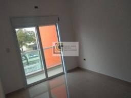 A. Casa com 2 dormitórios para alugar, Jacareí/SP