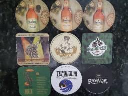 Bolachas de cerveja II