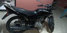 Moto CG 2006