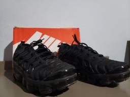 Tênis  Nike Vapormax tamanho  39