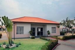 Casa para venda condomínio rubi