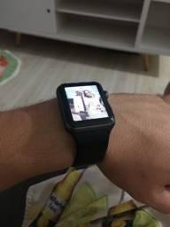 VENDO Apple Watch série 3