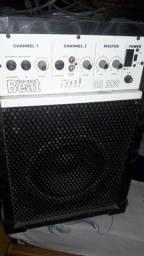 CAIXA DE SOM/Amplificada/Beat/SOUND