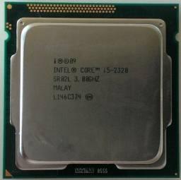 Processador i5-2320