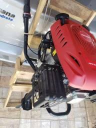 Motor de popa Nagano 6.5 hp