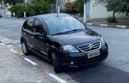 Vendo C3 Exclusive 1.4 2011/12 - 17.900