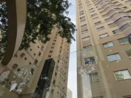 Residencial Aldeia da Serra - Edifício Ponta Negra