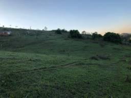 Terreno direto com proprietário- Igarata