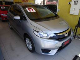 Honda Fit 1.5 16v dx cvt (Flex) 2017
