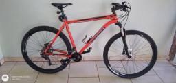 Bike Trek XCaliber 7