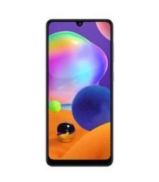 Samsung sma315 Galaxy a31 128 GB NOVO NA CAIXA
