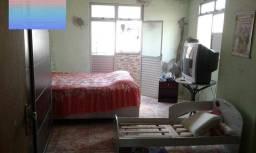 Cod11 Ótima casa na Massaranduba 2/4 - 2 banheiros
