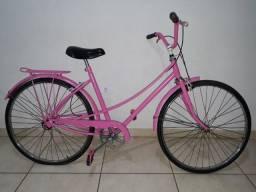 Bicicleta ceci aro 26