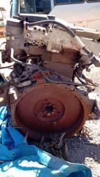 Motor man 26o cv .2013. 24280