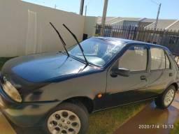 Fiesta 1997