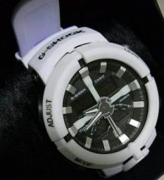 Vendo Relógio Casio g-shock ga500