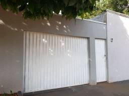 Casa alvenaria Barracão R$ 150.000,00