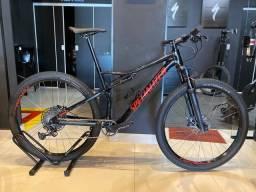 Bicicleta - Specialized Epic Comp 29er 2019
