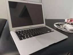 MacBook Air (13 polegadas, Meados de 2011)