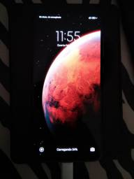 Xiaomi MI 9 SE Ghost Touch
