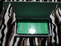 Moto G8 Power Lite 64GB