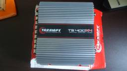 Modulo taramps ts400