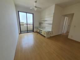 Apartamento Padrão Portal da Cidade- Palmeiras de São José