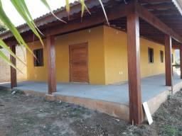 Vende-se uma chácara em Piranguinho-MG