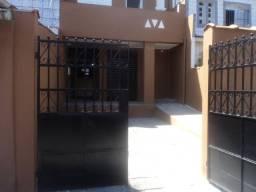Casa para comercio ou residência - Vila Belmiro