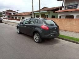 Fiat bravo 2013 essence